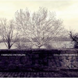 Альбом: Fabrizio Paterlini - Collected Songs