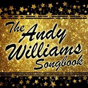 Альбом: Andy Williams - The Andy Williams Songbook