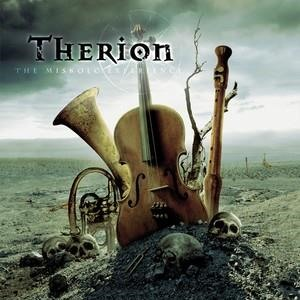 Альбом: Therion - The Miskolc Experience