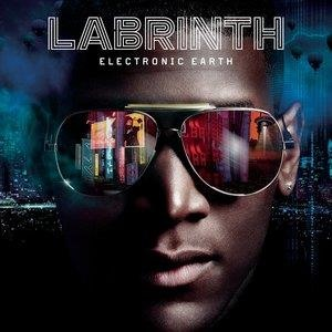 Альбом Labrinth - Electronic Earth