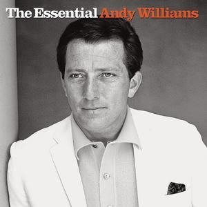 Альбом: Andy Williams - The Essential Andy Williams
