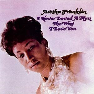 Альбом: Aretha Franklin - Original Album Series