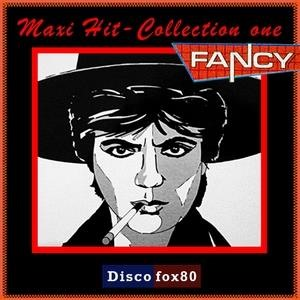 Альбом Fancy - Maxi Hit - Collection, Vol. 1