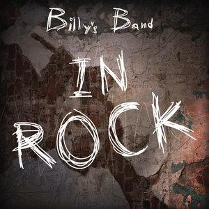 Альбом: Billy's Band - In Rock