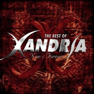 Альбом Xandria - Now & Forever - Their Most Beautiful Songs (Best Of)