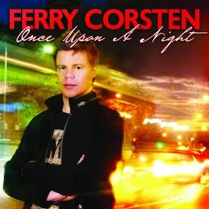 Альбом: Ferry Corsten - Once Upon A Night, Vol. 2