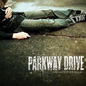 Альбом: Parkway Drive - Killing With A Smile