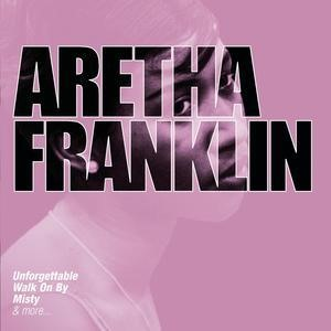 Альбом: Aretha Franklin - Collections