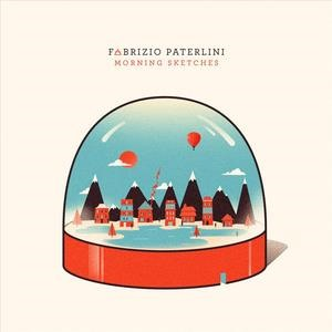 Альбом: Fabrizio Paterlini - Morning Sketches