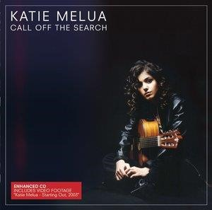 Альбом: Katie Melua - Call Off The Search