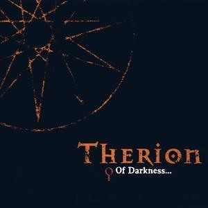 Альбом: Therion - Of Darkness