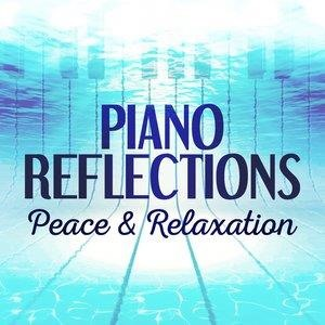 Альбом: Martin Jacoby - Piano Reflections: Peace & Relaxation