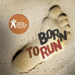 Альбом Arty - Born To Run : ideal for running, jogging, treadmill, cardio machines and general fitness