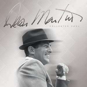 Альбом: Dean Martin - Collected Cool