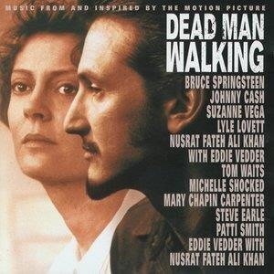 Альбом: Tom Waits - Music From And Inspired By The Motion Picture Dead Man Walking