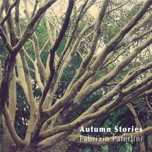 Альбом: Fabrizio Paterlini - Autumn Stories