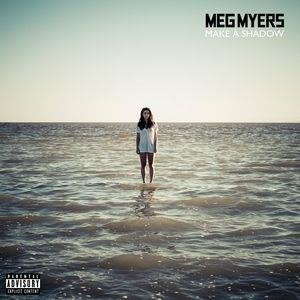 Альбом: Meg Myers - Make A Shadow