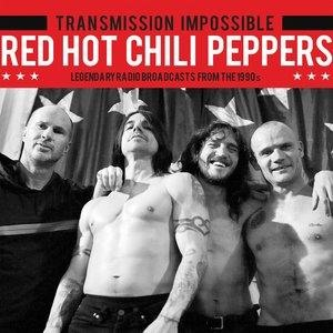 Альбом Red Hot Chili Peppers - Transmission Impossible