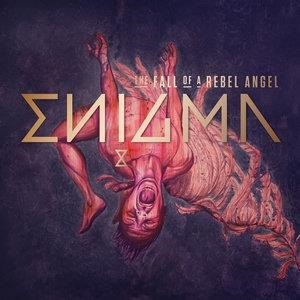 Альбом Enigma - The Fall Of A Rebel Angel