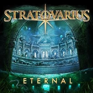 Альбом: Stratovarius - Eternal