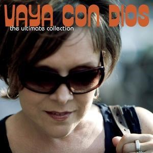Альбом: Vaya Con Dios - The Ultimate Collection
