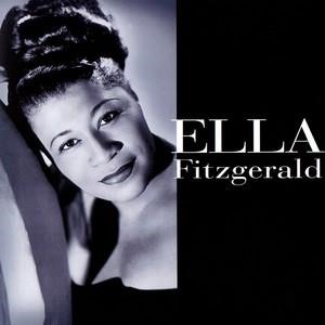 Альбом: Ella Fitzgerald - The Very Best Of
