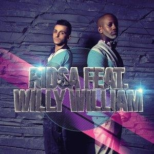 tes mots willy william
