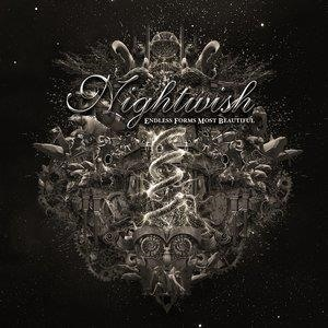 Альбом Nightwish - Endless Forms Most Beautiful