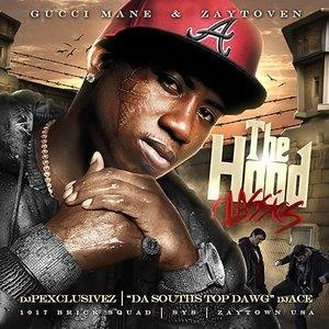 Альбом: Gucci Mane - The Hood Classics