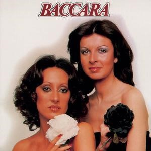 Альбом: Baccara - The Collection & Tracklisting