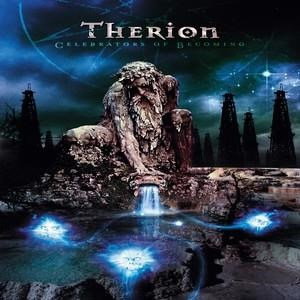Альбом: Therion - Celebrators Of Becoming