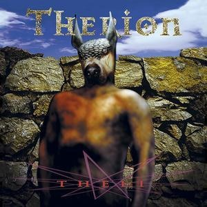 Альбом: Therion - Theli