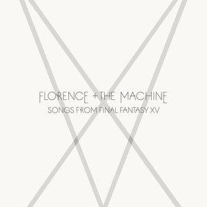 Альбом Florence + The Machine - Songs From Final Fantasy XV