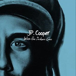 Альбом: JP Cooper - When The Darkness Comes