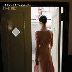 Альбом: Jimmy Eat World - Invented