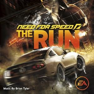 Альбом: Brian Tyler - Need For Speed: The Run