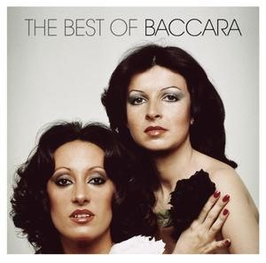 Альбом: Baccara - Best Of