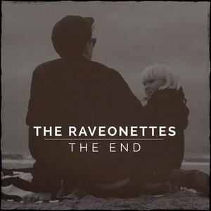 Альбом: The Raveonettes - The End