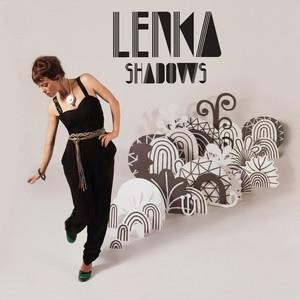 Альбом: Lenka - Shadows