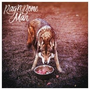 Альбом: Rag'n'Bone Man - Wolves