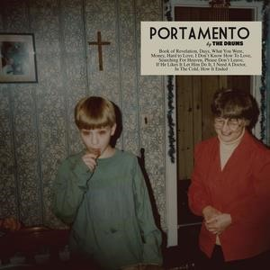 Альбом The Drums - Portamento