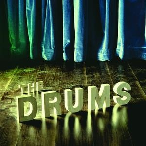 Альбом The Drums - The Drums