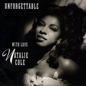 Альбом: Natalie Cole - Unforgettable: With Love