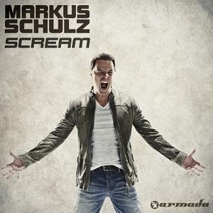 Альбом: Markus Schulz - Scream