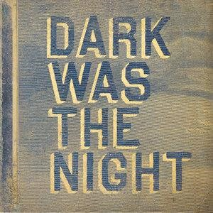 Альбом: Feist - Dark Was The Night (Red Hot Compilation)