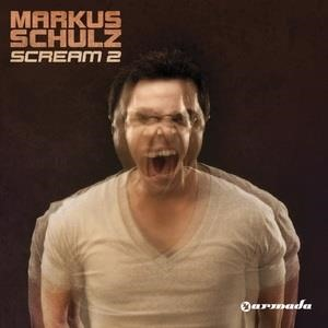 Альбом: Markus Schulz - Scream 2