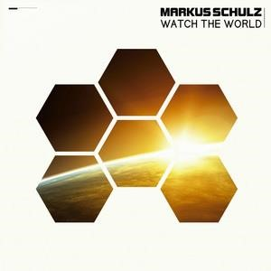 Альбом: Markus Schulz - Watch The World