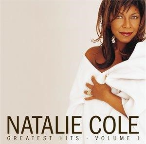 Альбом: Natalie Cole - Greatest Hits Volume 1