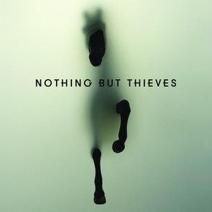 Альбом: Nothing But Thieves - Nothing But Thieves