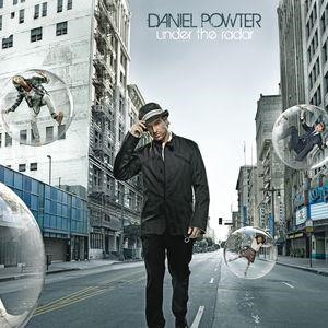 Альбом: Daniel Powter - Under The Radar